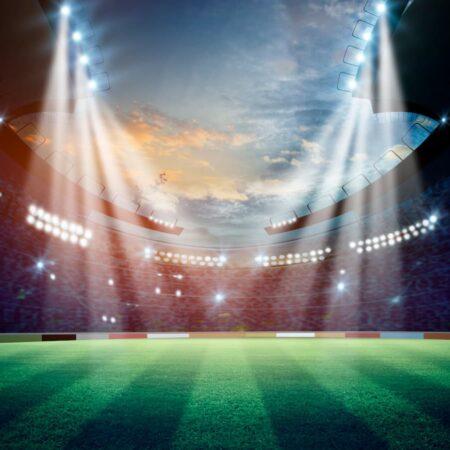 Чемпионат Белоруссии по футболу 2021