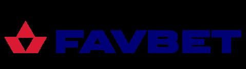 FavBet Беларусь