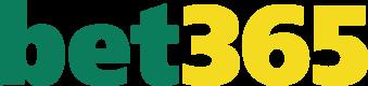 Bet365 Беларусь