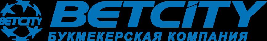 Бетсити Беларусь